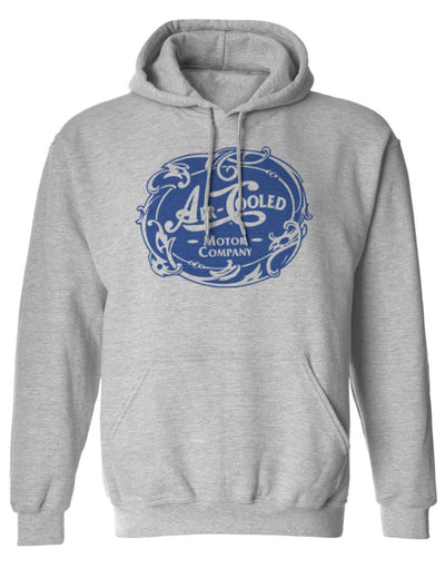 Air Cooled Motor Company Hoodie