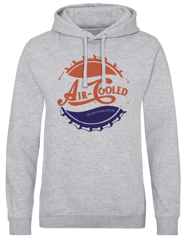 Air Cooled Cola Top Hoodie