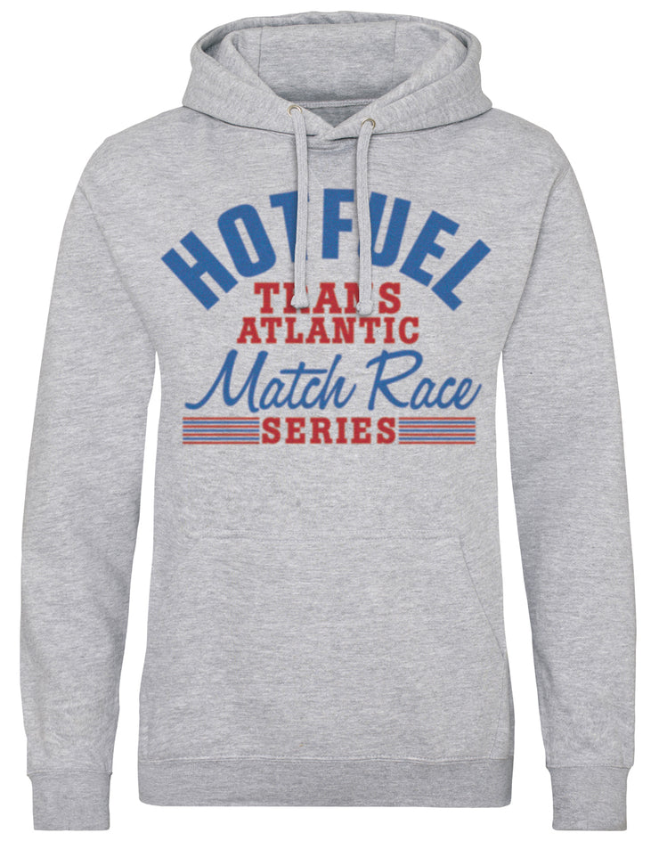 Hotfuel Trans Atlantic Race Series Hoodie