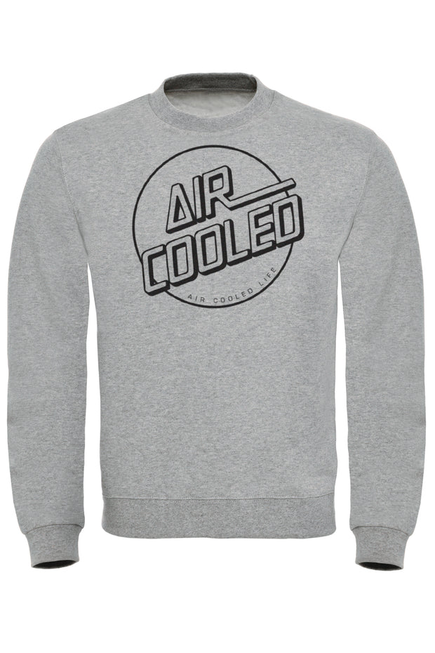 Air Cooled Life Sweatshirt