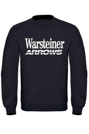 Arrows Warsteiner Sweatshirt
