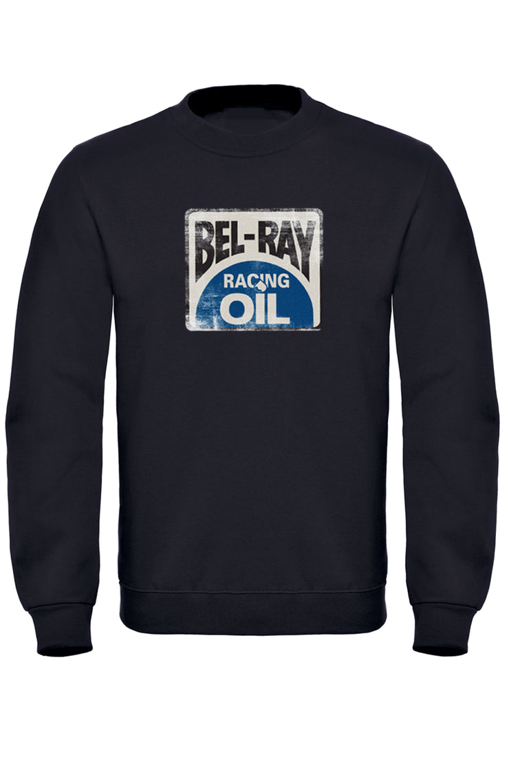 Bel-Ray Sweatshirt