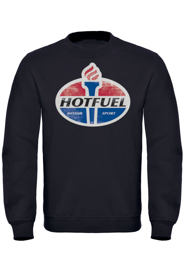 Hotfuel Torch Sweatshirt