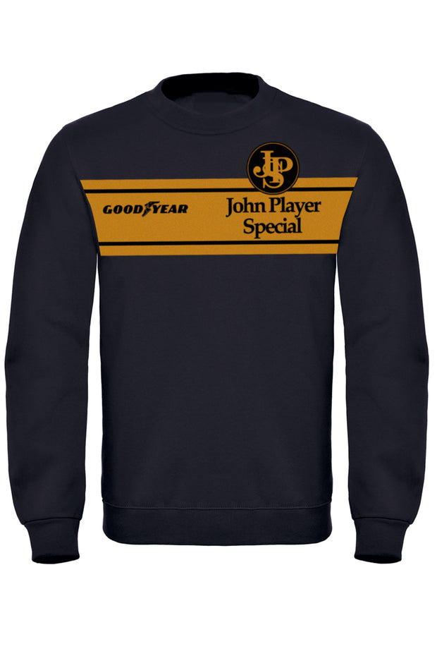 Team JPS Sweatshirt