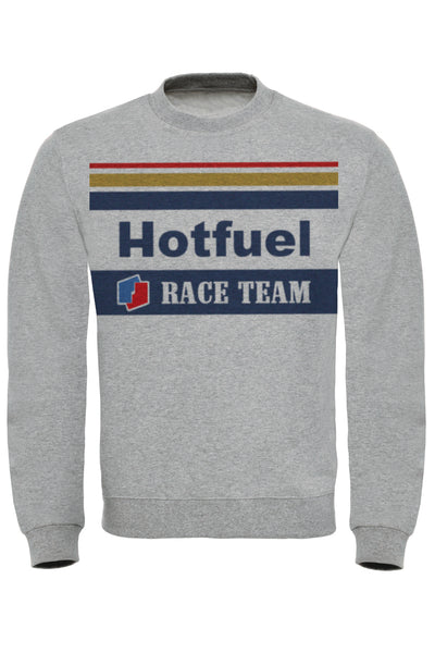 Hotfuel Race Team Rothmans Sweatshirt