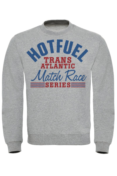 Hotfuel Trans Atlantic Race Series Sweatshirt
