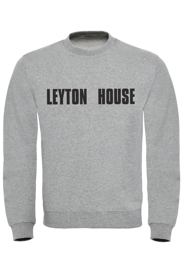 Leyton House Sweatshirt