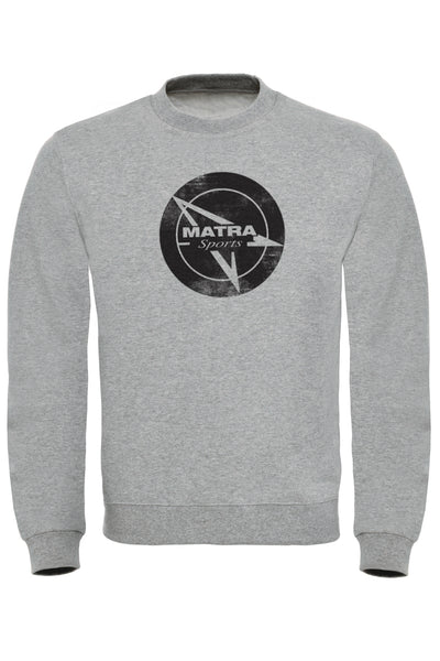 Matra Sports Sweatshirt