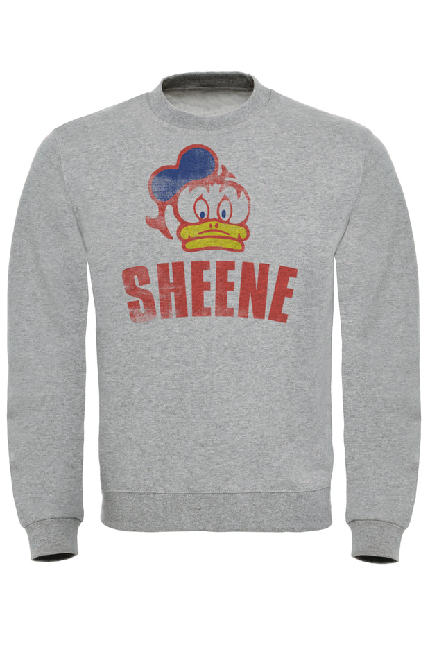 Sheene Duck Sweatshirt