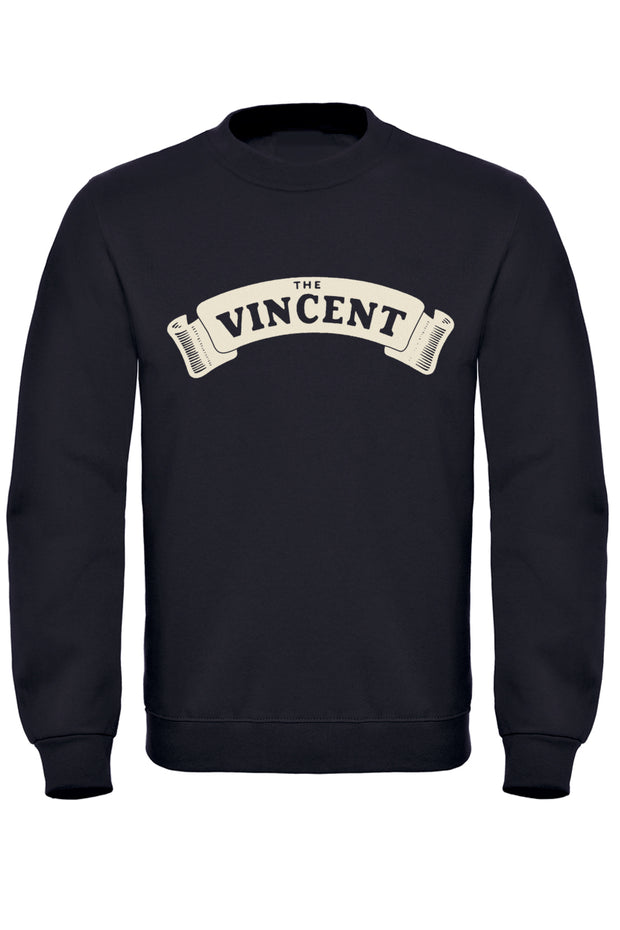 Vincent Sweatshirt