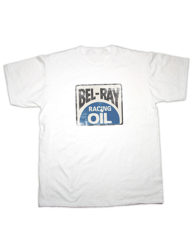 Bel-Ray T Shirt