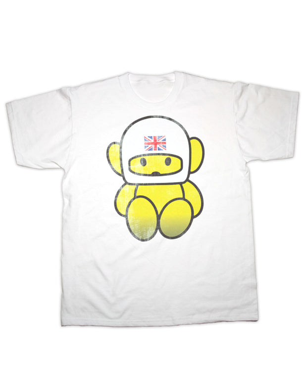 Hesketh Race Team T Shirt