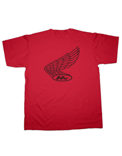 HM Wing T Shirt