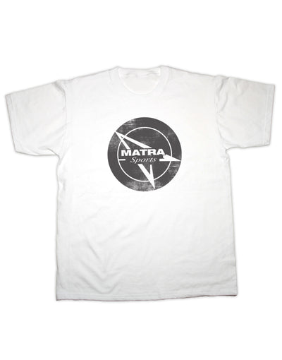 Matra Sports T Shirt