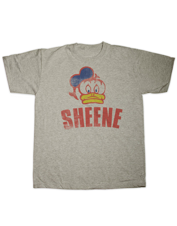 Sheene Duck T Shirt