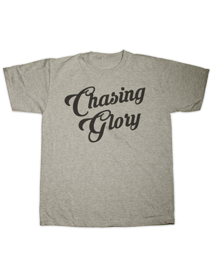 Chasing Glory KIDS T Shirt