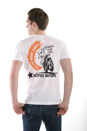 Hotfuel Best Thrill T Shirt