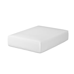 5-sided Mattress Protector