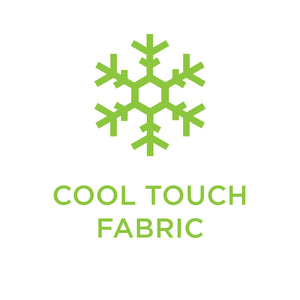 Cool Touch Fabric