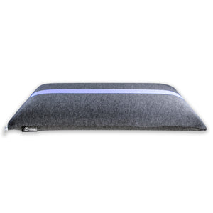Lavender Memory Foam Pillow