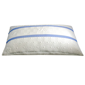 Hi-Loft Memory Foam Pillow