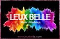 Leux Belle Gift Card