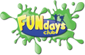 FUNdays Club