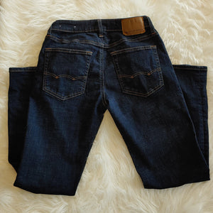 American Eagle Jeans // Size: 28