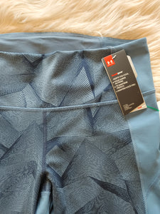 Under Armour Athletic Pants  // Size Large