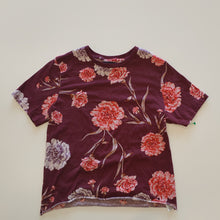 Load image into Gallery viewer, Pacsun T-Shirt // Size Small