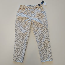 Load image into Gallery viewer, Abercrombie & Fitch Pants // Size 7/8