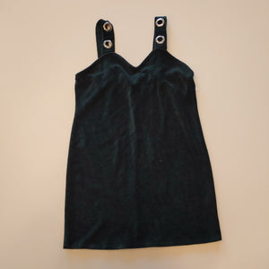 Wild Fable Dress // Size Extra Large