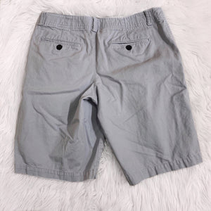 Urban Pipeline Shorts // Size 33