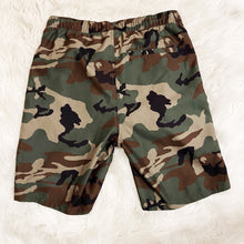 Load image into Gallery viewer, Empyre Shorts // Size 33