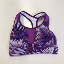 Load image into Gallery viewer, North Face Sports Bra // Size Small
