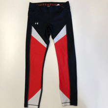 Load image into Gallery viewer, Under Armor Athletic Pants // Size Medium