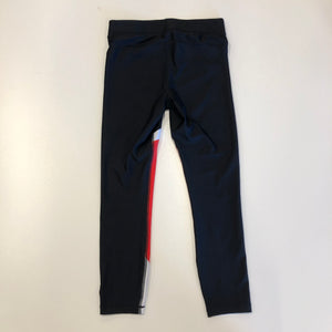 Under Armor Athletic Pants // Size Medium