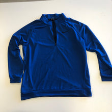 Load image into Gallery viewer, Nike Dri-Fit Jacket Mens NEW // Size Extra Large