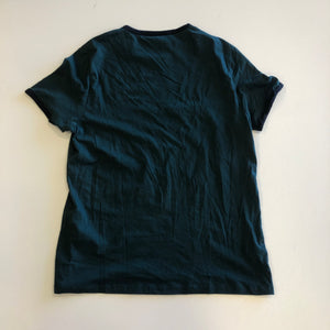 Asos Mens T-Shirt // Size Medium
