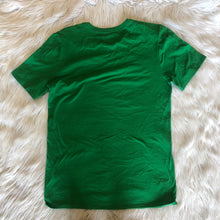 Load image into Gallery viewer, Nike T-Shirt // Size Small