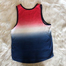 Load image into Gallery viewer, Hollister Tank // Size Medium