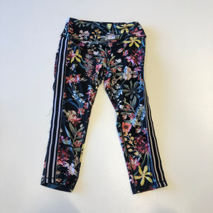 C&C California Athletic Pants // Size Medium