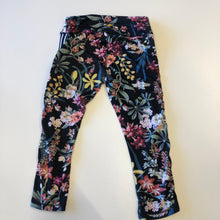 Load image into Gallery viewer, C&C California Athletic Pants // Size Medium