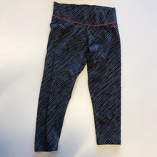 Load image into Gallery viewer, Puma Athletic Pants // Size Extra Large