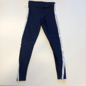 Puma Athletic Pants // Size 7/8