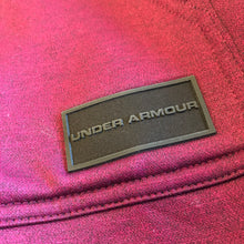 Load image into Gallery viewer, Under Armour Hoodie // Size Medium