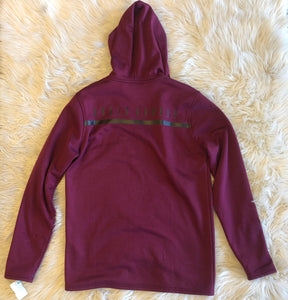 Under Armour Hoodie // Size Medium