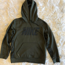 Load image into Gallery viewer, Nike Hoodie // Size Medium