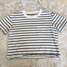 Load image into Gallery viewer, Madewell T-Shirt // Size Small