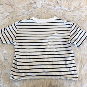 Madewell T-Shirt // Size Small